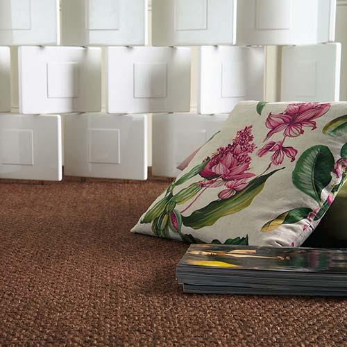 alternative flooring carpet Bath