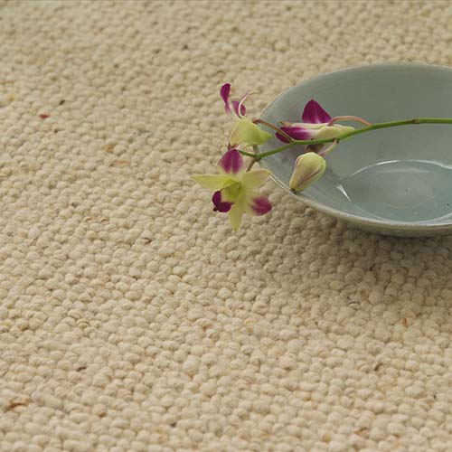 wool carpets Bath