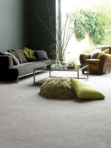 lounge carpet Bath