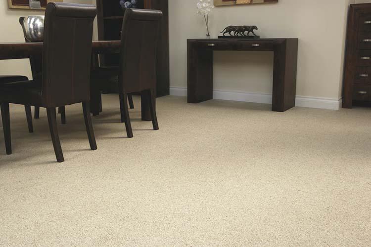 dining room carpet Bath