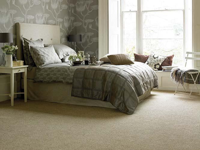 bedroom carpet Bath