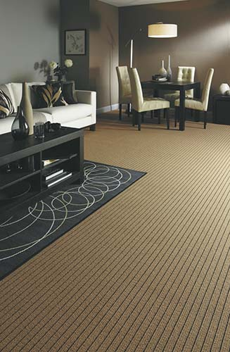 axminster lounge carpet Bath