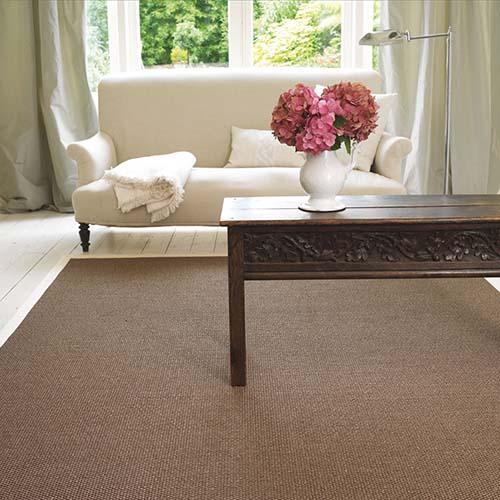 alternative flooring sisal carpet Bath