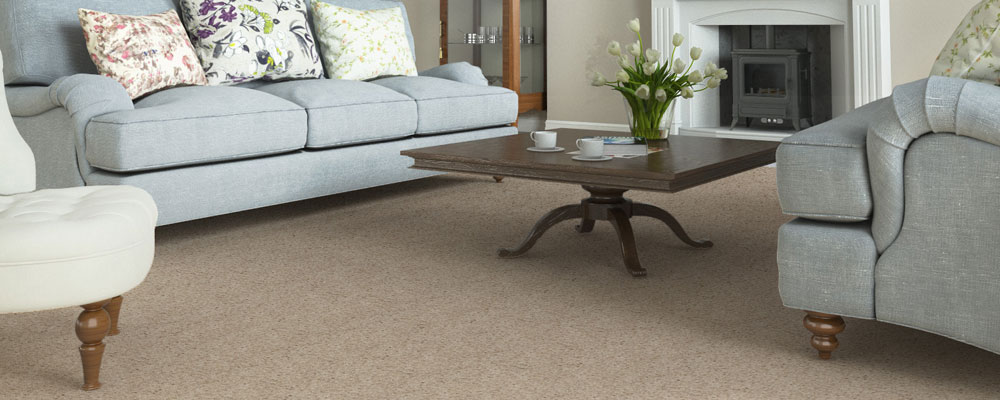 axminster carpets bath