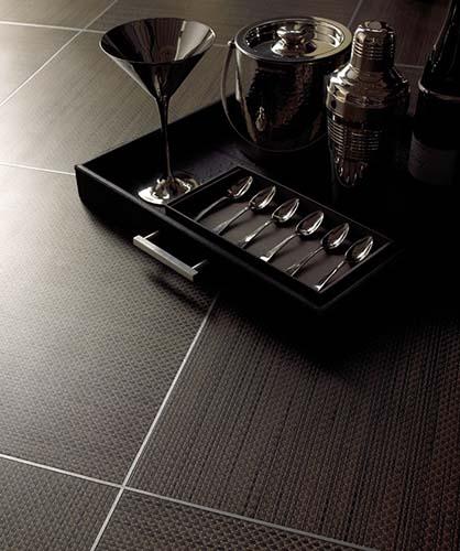 vinyl amtico flooring Bath