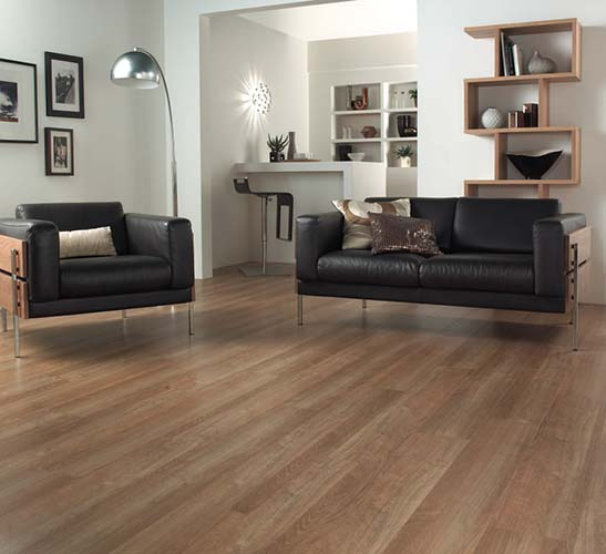 oak flooring chippenham