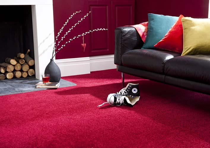 cormar carpets Bath