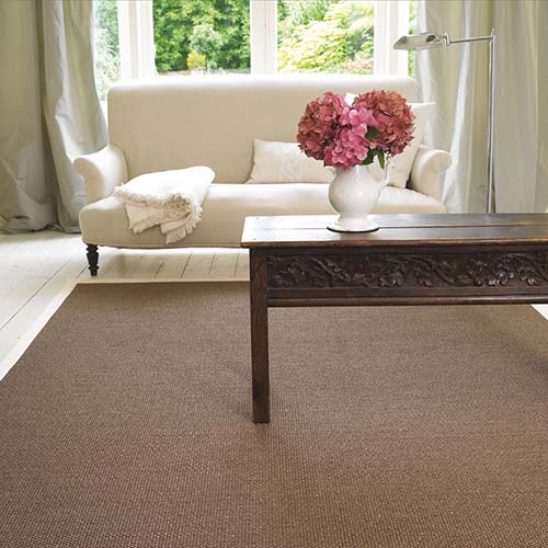 Edward & Alan Flooring Ltd | Quality Flooring in Bath Carpets