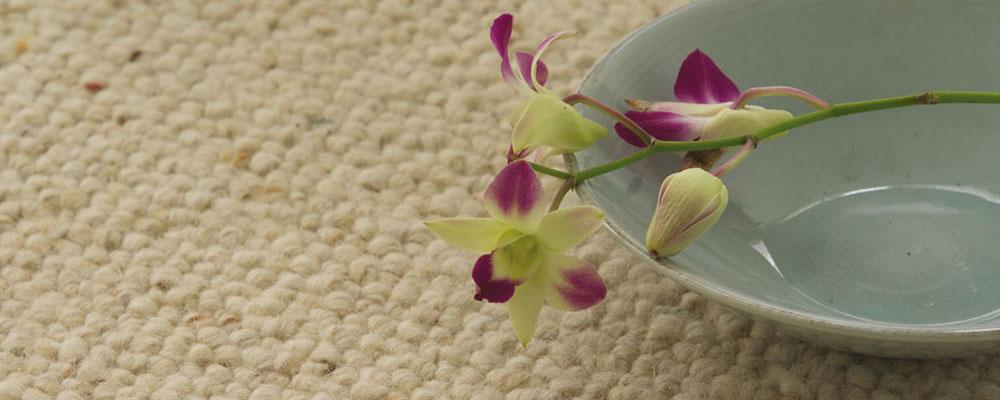 carpets Chippenham