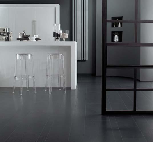 amtico vinyl flooring Bath