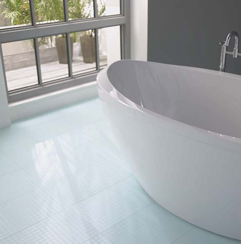 Edward Amp Alan Flooring Ltd Quality Flooring In Bath