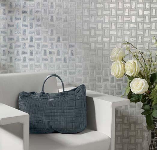 wall tiling Bath