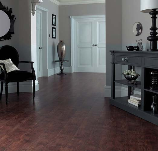 antique wood flooring Chippenham