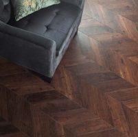 amtico flooring chippenham