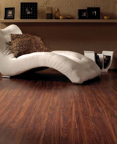 rosewood flooring chippenham
